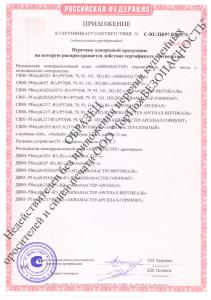 Сертификат Аквамастер_Страница_2